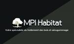 logo_mpi_habitat